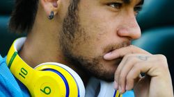 Beats, Nike, Pepsi... les marques qui se sont invitées au Mondial sans avoir été