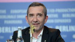 Pascal Chaumeil, réalisateur de l'Arnacoeur, est
