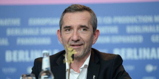 Pascal Chaumeil, le réalisateur de l'Arnacoeur, est