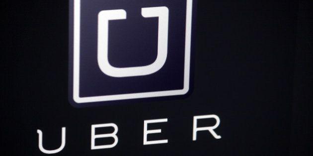 Chauffeur chez UberPop, voici ce que je pense de la situation