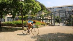Le Tour de France vous donne envie de vous (re)mettre au vélo