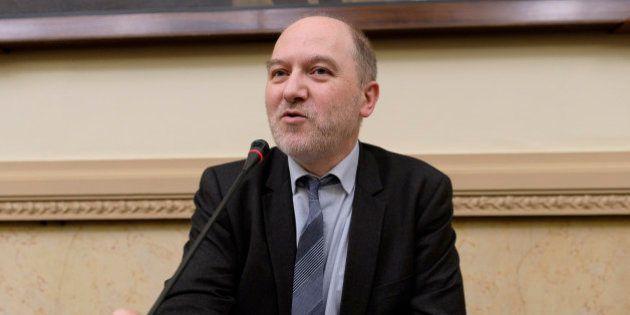 Denis Baupin affirme