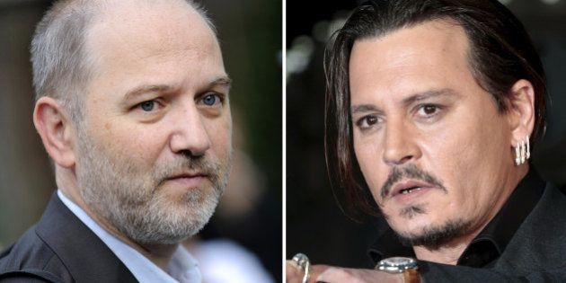 Ce que les affaires Depp et Baupin nous apprennent sur la manière de traiter les violences envers les...