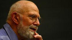 Oliver Sacks, auteur de