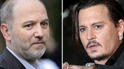 Ce que les affaires Depp et Baupin nous apprennent sur la manière de traiter les violences envers les femmes au