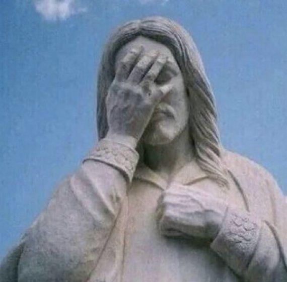 Brésil-Allemagne: les blagues les plus drôles du Web sur le 7-1 de cette demi-finale de Coupe du