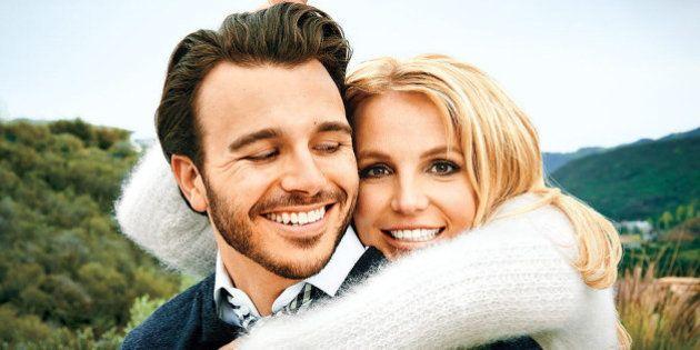 Britney Spears célibataire après sa rupture avec Charlie Ebersol, selon Us