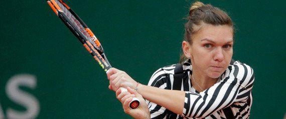À Roland-Garros, les perdantes mettent tout sur le compte de la
