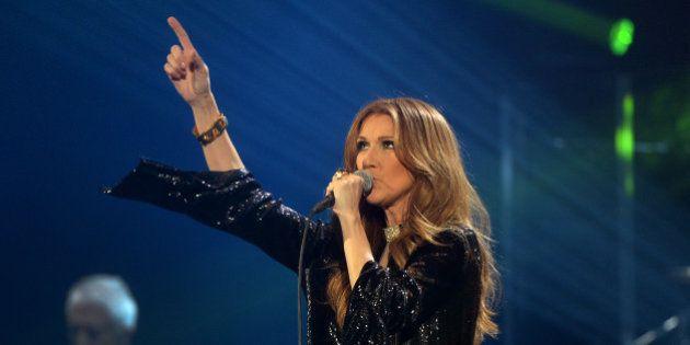 Mort de James Horner : Céline Dion rend hommage au compositeur de la musique de