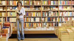 Les Libraires et le numérique: jusque-là tout va