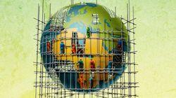 Pour changer le monde, apprenons à nous libérer en 10