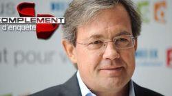 Les journalistes de France 2 vont se relayer pour continuer
