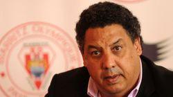 Blanco quitte la présidence de Biarritz, pas de fusion avec