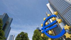 Eléments de réponse à la Fédération Bancaire