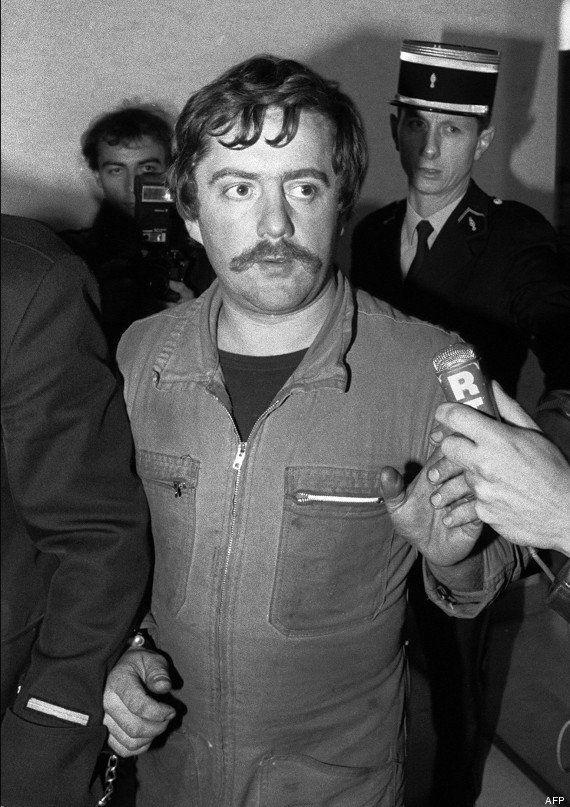 PHOTOS. L'affaire du petit Grégory, 30 ans après: un naufrage judiciaire toujours sans