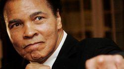 Mohamed Ali serait dans un état grave selon plusieurs médias