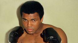 Mohamed Ali, pionnier et génie du