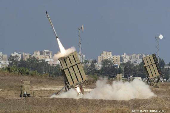 Roquettes en Israël et raids aériens sur Gaza: cinq questions autour de l'escalade de la