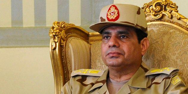 Israël - Palestine : l'Égypte, traditionnelle intermédiaire, minimise son rôle de