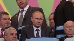 La Coupe du monde 2018 en Russie, l'anti-Brésil