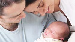 Bébé arrive: 10 surprises post-partum que vous ignorez