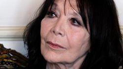 Un tableau signé Gainsbourg volé au domicile de Juliette