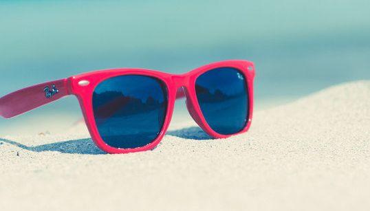 Les lunettes de soleil préférées des