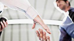 Confiance et irrationalité: comment vous faire acheter n'importe