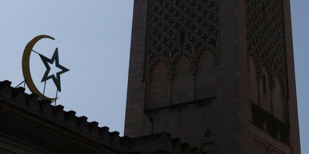Ramadan 2020 Calendrier Lyon.La Date De Debut Du Ramadan 2016 Fixee Au Lundi 6 Juin En