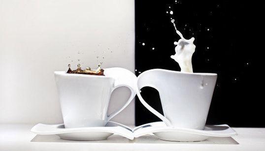 Ne confondez plus jamais café au lait et café con