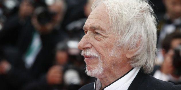 Non, Pierre Richard n'est pas mort: le Grand Blond dément une rumeur sur