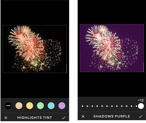 Comment réussir vos photos de feux d'artifice du 14 juillet avec votre