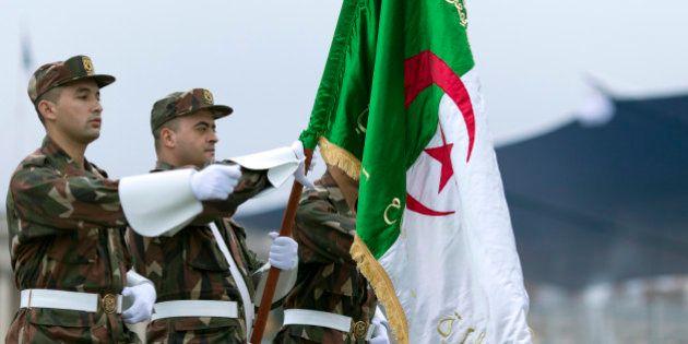 Fête nationale du 14 juillet: pourquoi l'extrême-droite se mobilise contre la présence de l'Algérie et...