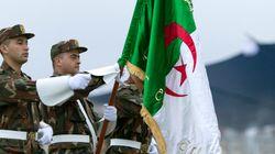 14 Juillet: la présence de l'Algérie fait polémique... celle du Vietnam