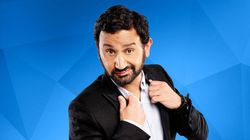 Hanouna quitte Europe