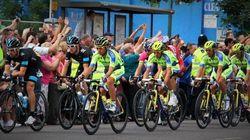 10 étapes du Tour de France en mode Guide du