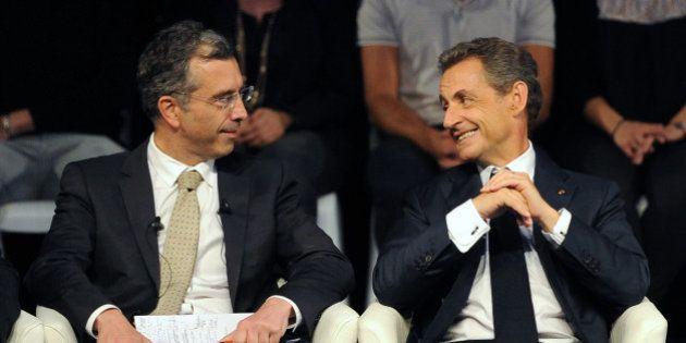 Un candidat LR-UDI aux régionales défie Sarkozy en modifiant sa