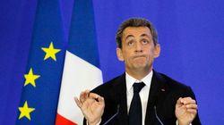 Les Français lui font (un peu) plus confiance qu'à Valls sur la