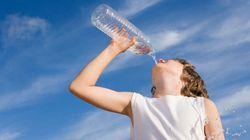Pourquoi devrait-on payer pour l'eau que l'on
