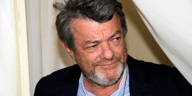 Football: Jean-Louis Borloo investit 500.000 euros dans le club de