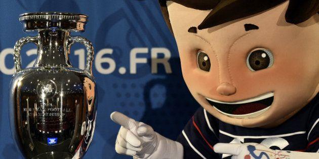 Pour Goldman Sachs, l'Équipe de France va gagner l'Euro