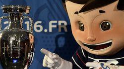Pour Goldman Sachs, le vainqueur de l'Euro 2016