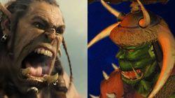 Le film Warcraft va donner un coup de jeune à la