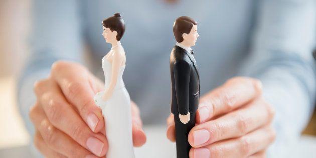 Huffington Post conseils pour sortir avec un homme marié rencontre un homme qui vit avec ex femme