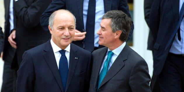 La ficelle juridique qui pourrait éviter un procès pour fraude fiscale à Jérôme