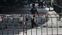Attentat de Bangkok: un deuxième suspect