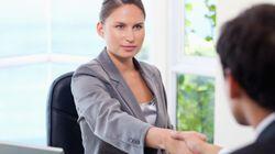 Les 10 étapes de la négociation d'une offre