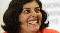 Myriam El Khomri réussira-t-elle à se faire une place à l'ombre de