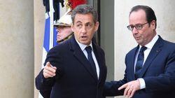Hollande regrette d'avoir supprimé la TVA sociale de