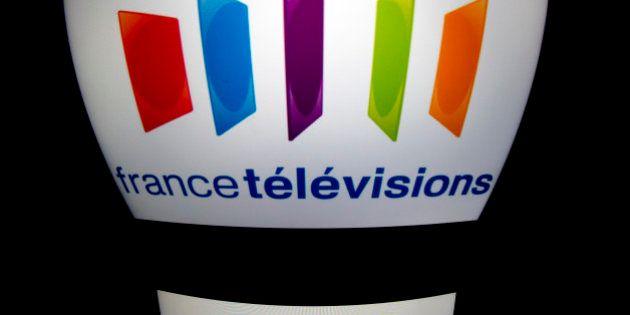 La chaîne d'info en continu de France Télévisions et Radio France sur les